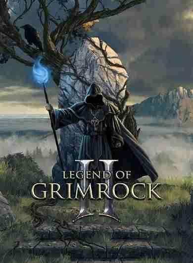 Descargar Legend of Grimrock 2 [ENG][ACTiVATED] por Torrent